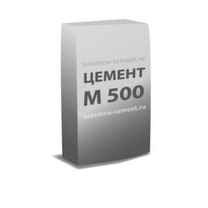 купить цемент в Чехове